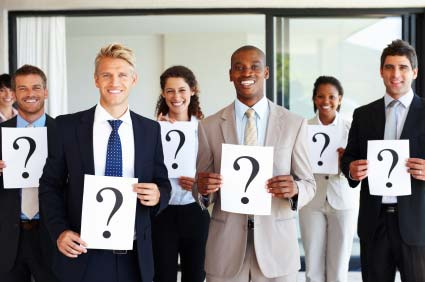 Comparing Online Business Analyst (BA) Training to Traditional Classroom Courses