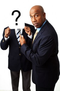 how do i land a business analyst job?