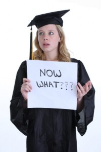 Do You Need a College Degree To Become A Business Analyst?