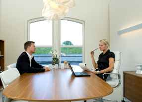 How To Answer Business Analyst Interview Questions