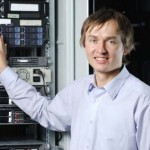 Moving Careers from Data Warehouse ETL Testing to DW Development