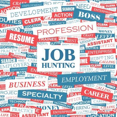 The Database Developer Job Description