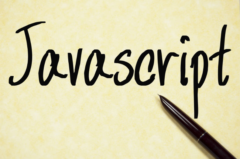 Learn JavaScript Step By Step – The Roadmap