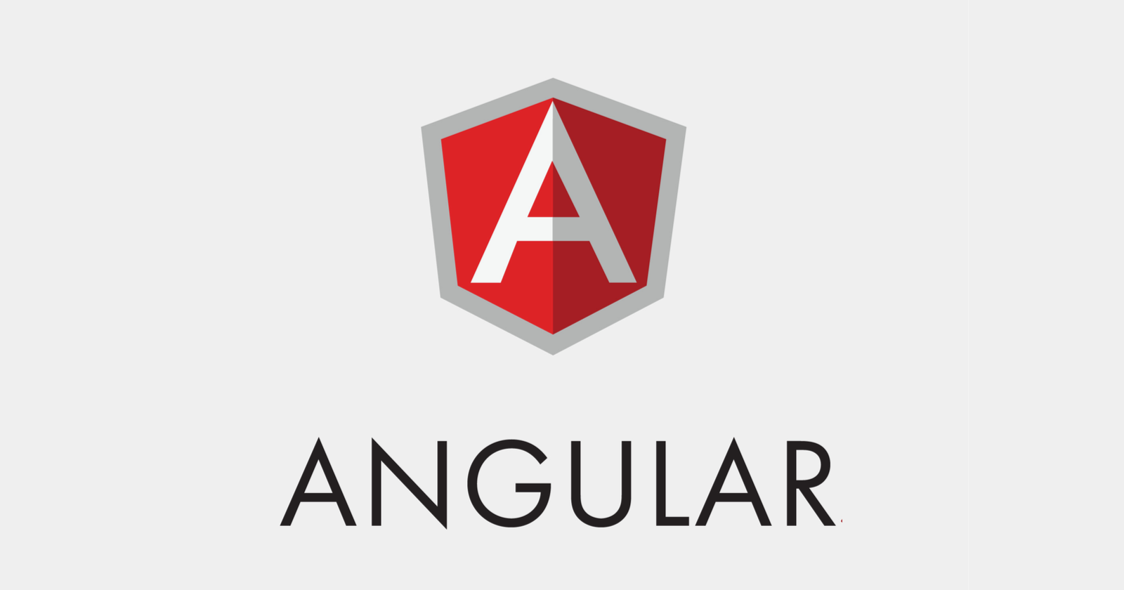 Angular Roadmap