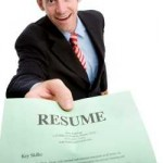 How Effective Are Resume Writers?