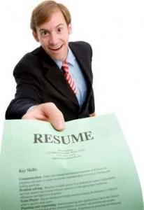 Is My Resume Killing My Career?