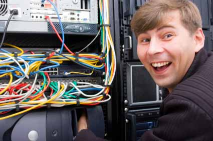 What Is The Best Career Move for Technical Support Engineers?