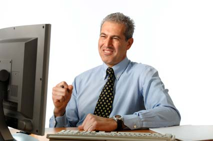 What Software Skills Do Business Analysts Need?