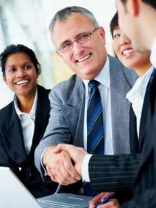 #4 Success Principle: Preparation and Presentation, Key For Job Interviews
