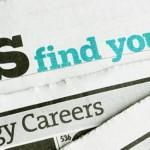 IT Managers Hiring Broader Range Of Skills