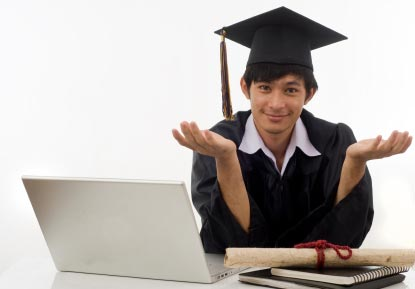 Which Courses or Certifications Guarantee A Job?