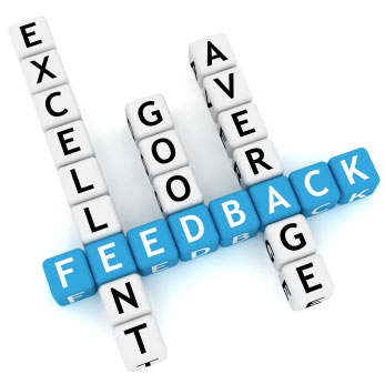 Business Analysts Use Customer Feedback To Improve User Experience