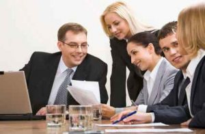 How To Become A Marketing and Sales Business Analyst