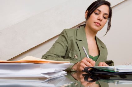Which Documents Do I Write To Become A Business Analyst?