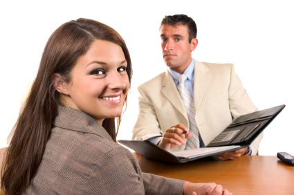 How To Succeed at Business Analyst Job Interviews