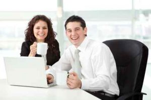 How To Become A CRM Business Analyst Consultant