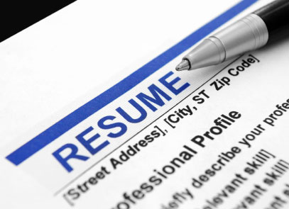 Your Resume...The Missing Link To Business Analyst Job Interviews!