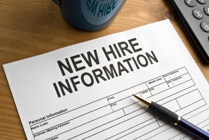 Searching for The Ideal Job? These Five Tips Will Help You!